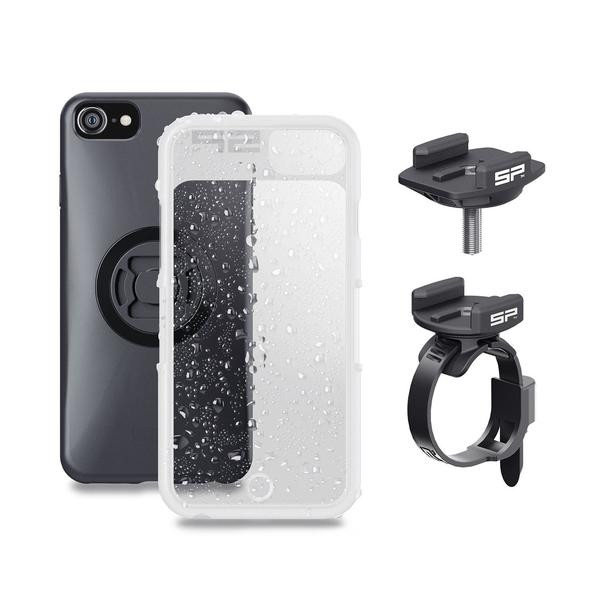 1410d145614 SP GADGETS Bike Bundle 4 in 1 para iPhone 8+/7+/6S/6+. Price: $39.990.  Image 1