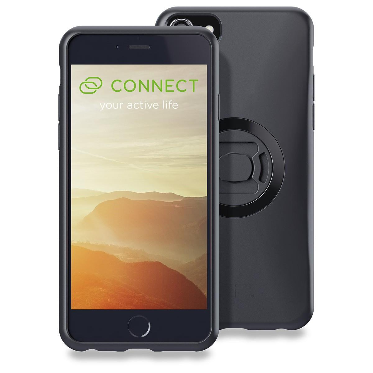 a44796a35b3 SP GADGETS Phone Case Set para iPhone X - Motoss.cl/Ride-Chile.com