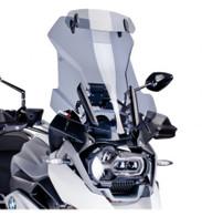 Parabrisas Puig Touring para BMW R1200GSW / Adventure (4826)