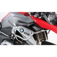 Defensa Alta Hepco&Becker para BMW R1200GS/LC desde Año 2013 hasta 2016 (502668 00 22)