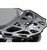 Anclaje de Top Case SW-Motech para BMW R1200GSW (8714)