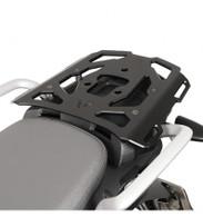 Anclaje de Top Case SW-Motech para TRIUMPH TIGER 800/XC/XR (8609)