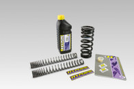Hyperpro Low Kit -25mm para BMW R1200GS