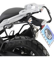 Anclaje Maletas Laterales Hepco&Becker para BMW G310GS (HEPANCG310GS)