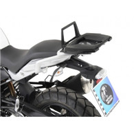 Anclaje de Top Case Hepco&Becker para BMW G310GS (65565070101)