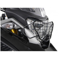 Protector Foco Hepco&Becker para BMW G310GS