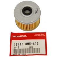 Filtro de Aceite Honda Falcon NX400 (HON-15412-HM5-A10)