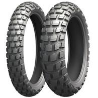 Michelin Anakee Wild Delantero 90/90-21