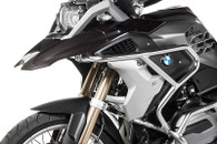 Defensa Alta Touratech para BMW R1200 GS + 2017