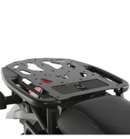 Anclaje de Top Case SW-MOTECH para Kawasaki KLR 650 (8597)