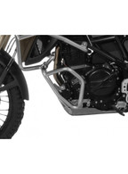 Defensa Baja (Motor) Touratech para BMW F650/F700/F800GS