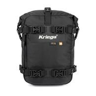 Bolso Kriega Drypack US 10 Litros. (7605)