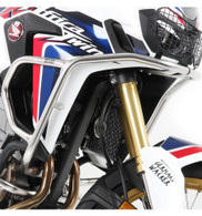 Defensa Alta (Estanque) Hepco&Becker para HONDA CRF100 AFRICA TWIN 502994 00 22