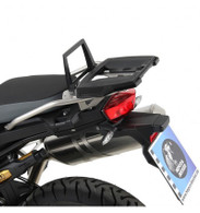 Anclaje de Top Case Hepco&Becker para BMW F850/F750GS (65265120101)