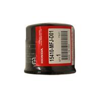 Filtro de Aceite Honda Varadero (HON-15410-MFJ-D01)