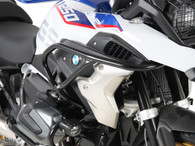 Defensa Alta (Estanque) Hepco&Becker para BMW R1250. (9264)