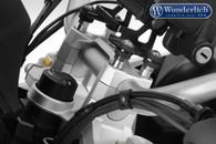 Alza manubrio Wunderlich para BMW F850GS 20mm (25800-201)