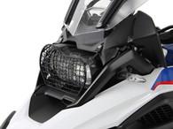 Protector de Foco Hepco&Becker para BMW R1250GS (70065140001)