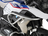 Defensa Alta (Estanque) Hepco&Becker para BMW R1250. (9264) 50265140001