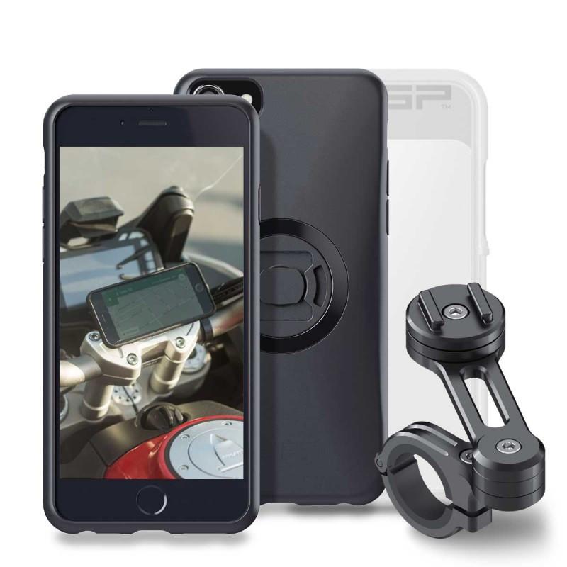 dece6c1e902 SP GADGETS Moto Bundle 3 in 1 para iPhone XR - Motoss.cl/Ride-Chile.com