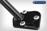 Ampliación Pata Lateral Wunderlich para BMW R1250GS (43920-002)