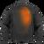 Protector de Espalda (9115-00/066)