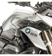 Deflector Inferior PUIG para BMW R1200GSW // R1250GS