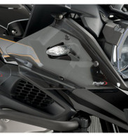 Deflector Superior PUIG para BMW R1250GS / R1200GSW (9362)