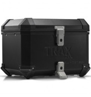 SW-MOTECH - TOPCASE TRAX ION 38 LTS. (00.165.15001)
