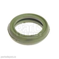 O-ring Tapon de Aceite KTM (60038018000)