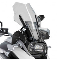 PUIG - Sistema de Regulacion Electronica para BMW R1200GS / R1250GS (9369)