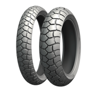Michelin Anakee Adventure 110/80-19 (ANAKEEADV1108019)