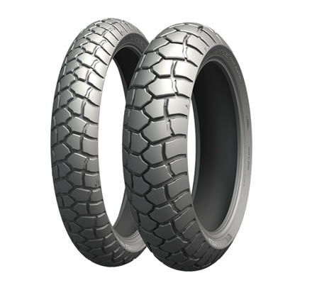 Michelin Anakee Adventure 120/70-19 (ANAKEEADV1207019)