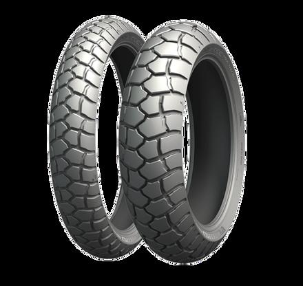 Michelin Anakee Adventure 150/70-17 (ANAKEEADV1507017)