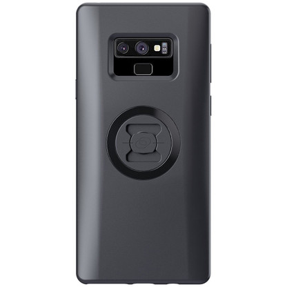 SP GADGETS Phone Case para Galaxy Note 9 (Copy of SPGADPHONCASEGALANOTE9)