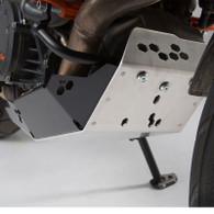 Cubre Carter SW-Motech KTM 1050/1090/1190/1290 ADV R (8637)