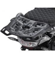 SW-MOTECH - Anclaje de Topcase para BMW R1200GS LC/ADV/R1200GS Rallye +2016/ R1250GS / ADV (GPT.07.782.19000/B)
