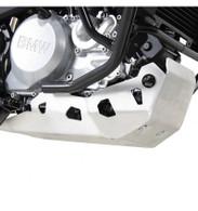 Cubre Carter Hepco&Becker para BMW G310GS 81065070012