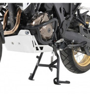 Caballete Central Hepco&Becker para Honda Africa Twin (6895)