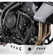 Defensa Baja (Motor) Hepco&Becker para TRIUMPH TIGER 800 XC / XCX / XR (4114)