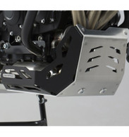 Cubre Carter SW-MOTECH para TRIUMPH TIGER 800/XC/XR (8661)