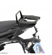 Anclaje Top Case Hepco & Becker Kawasaki Versys 650 (5928)