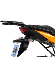 Anclaje Top Case Hepco & Becker para Kawasaki Versys 650 (2010-2014) (4067)