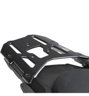 Anclaje de Top Case SW-MOTECH para Kawasaki Versys 650 (2015) (8608)