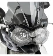 Protector de Foco PUIG TRIUMPH TIGER 800 / TIGER EXPLORER 1200 (7147)