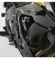 Defensa Baja (Motor) para Kawasaki Versys 650 (8678)