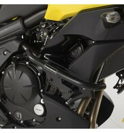 Defensa Baja (Motor) para Kawasaki Versys 650 SBL.08.518.10000/B