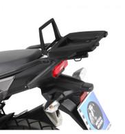 Anclaje de Top Case Hepco & Becker para Kawasaki Versys-X 300 (8472)
