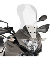 Parabrisas Touring PUIG para Kawasaki Versys-X 300 (2017) (8877)