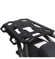 Anclaje de Top Case SW-MOTECH para Kawasaki Versys-X 300 (8614)